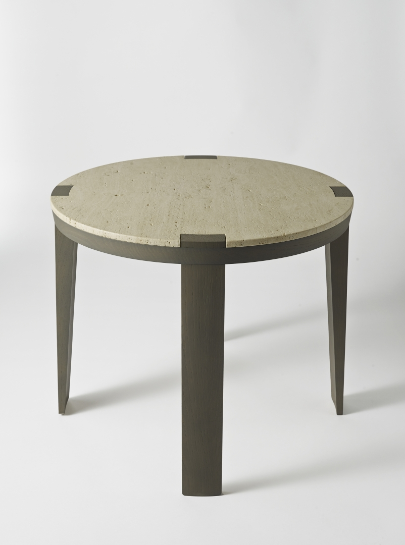 Sumo tables the equilibrium work dan yeffet design for Table 6 4 specification for highway works