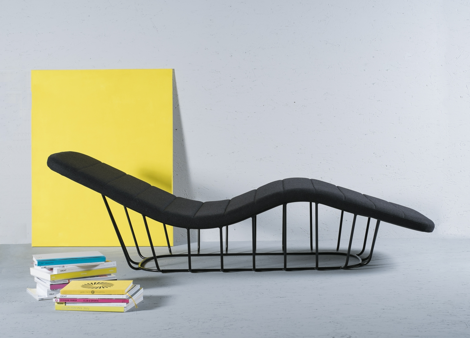 a61ab706e0a171 weightless _CL_yellow_La Redoute with gallery S.Bensimon©2014.jpg